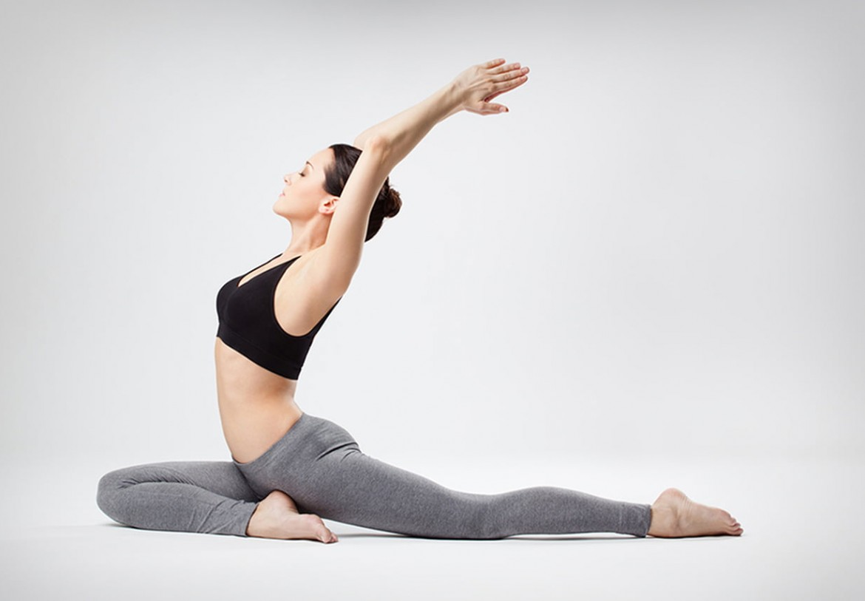 Movimento Natural Funcional (AFN)